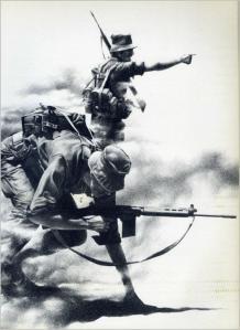 Soldier 07