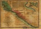 "Liberia – Africa's ""little America"""