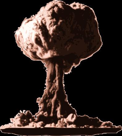 mushroomcloud