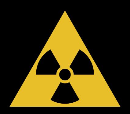 Radioactive.svg
