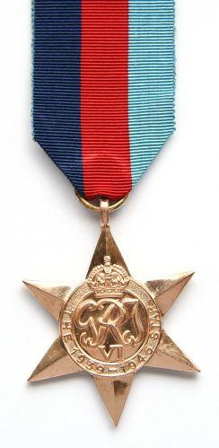 1939-45 Star.jpg