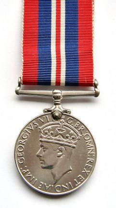 1939-45 War Medal.JPG