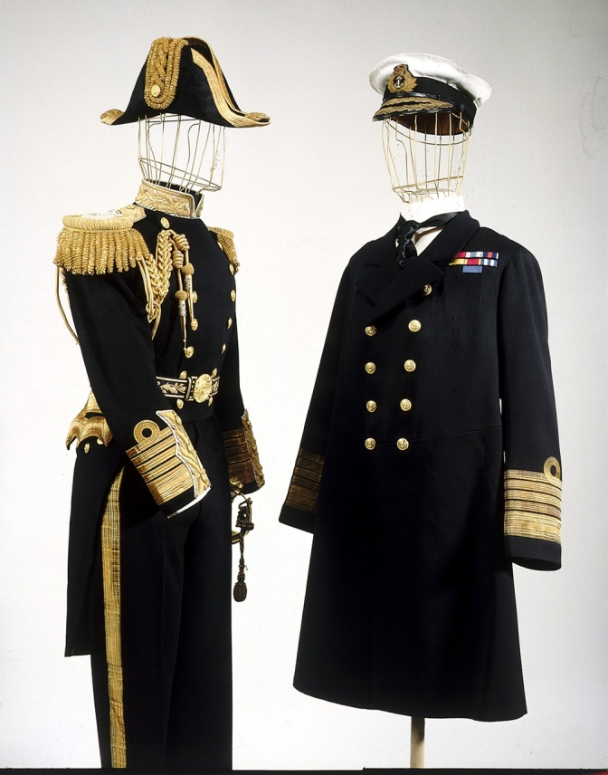 Admiral of the Fleet - Pre-1900 + 1940.jpg