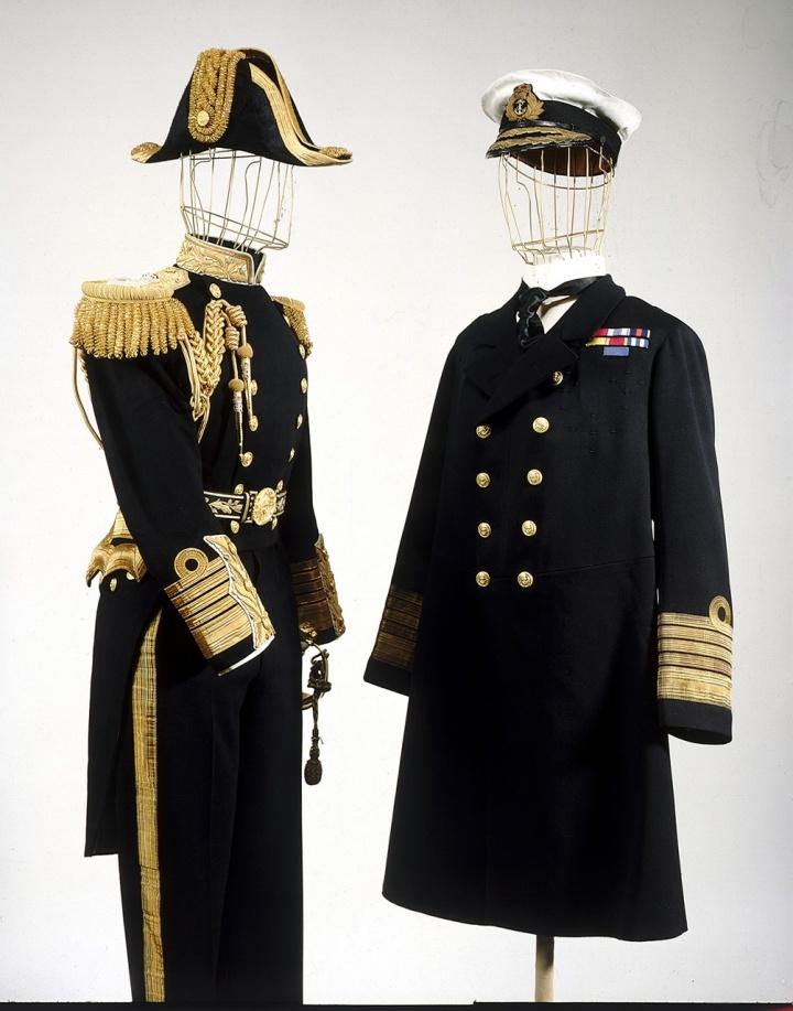 Admiral of the Fleet - Pre-1900 + 1940.jpg