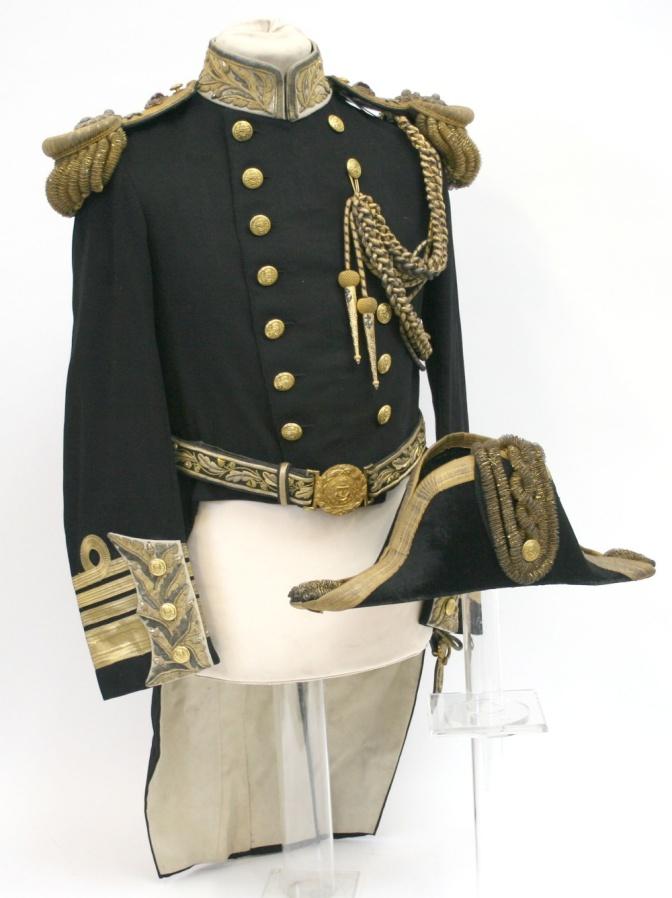 Admiral pre-1900.jpg