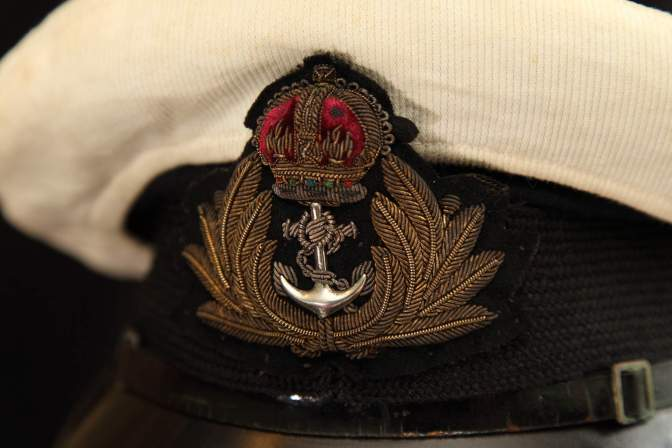 Cap badge.jpg