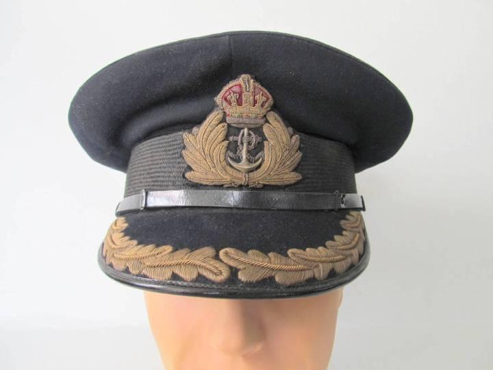 Captain Blue 1.JPG