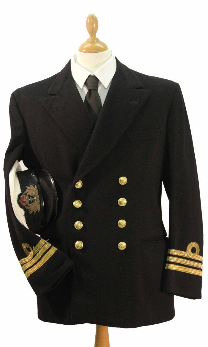 Commander jacket 2.jpg