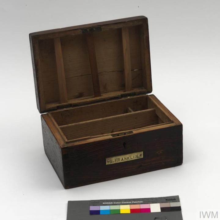 Ditty Box 2.jpg