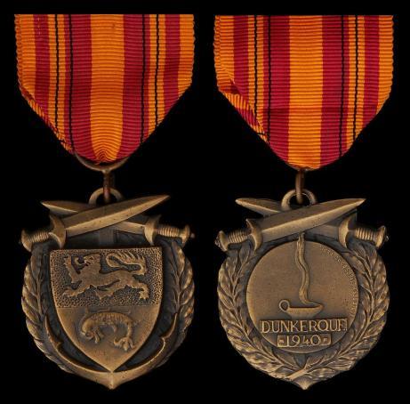Dunkirk Medal.jpg