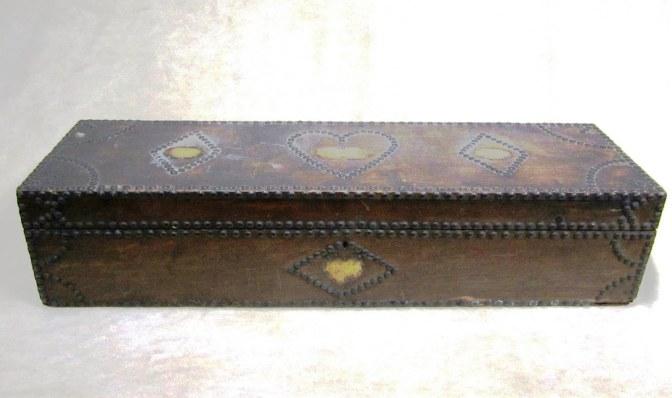 Ornate Ditty Box.jpg