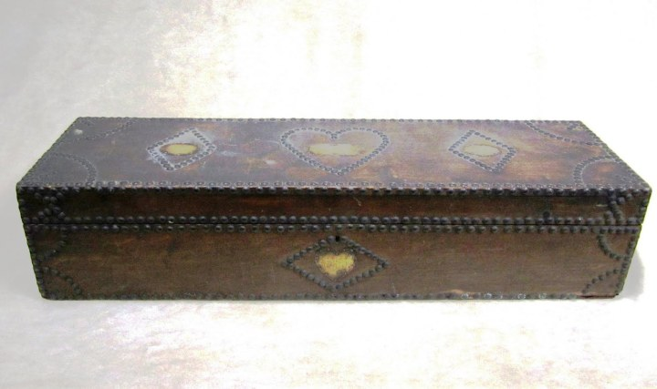 Ornate Ditty Box.jpg