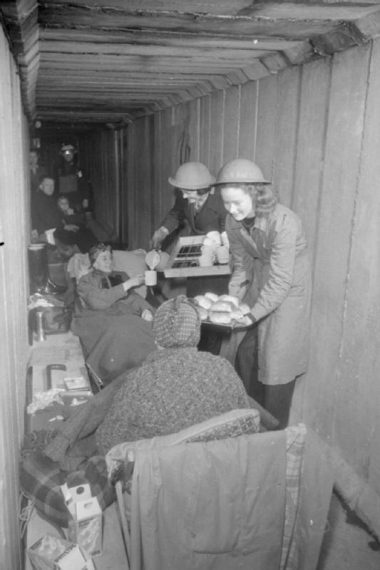 WVS Mobile Shelter Canteen.jpg