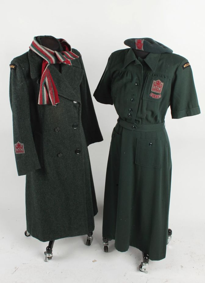 WVS Overcoat and Summer Dress.jpg