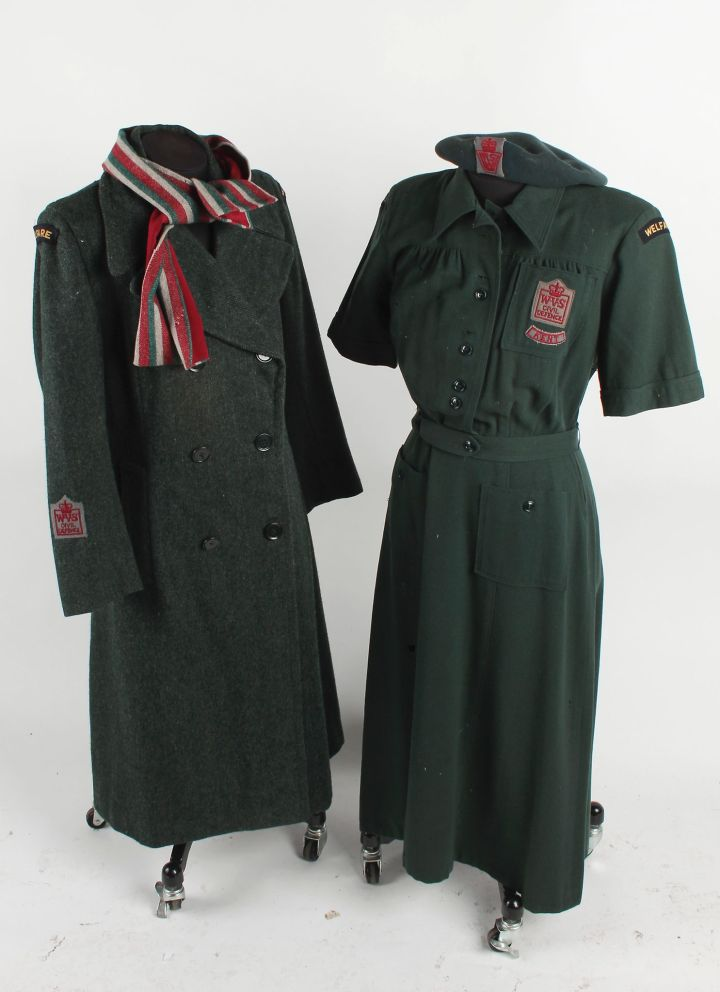 WVS Overcoat and Summer Dress.jpg