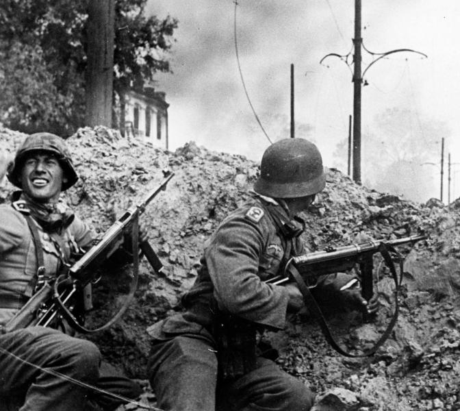 24._PzD_Stalingrad_15_09_1942.jpg