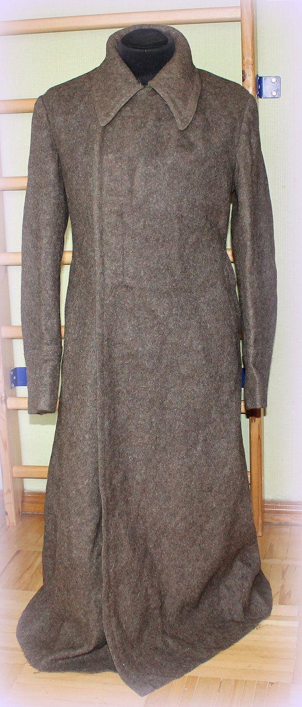 Greatcoat 2.jpg