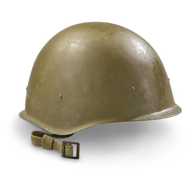 Helmet 1.jpg