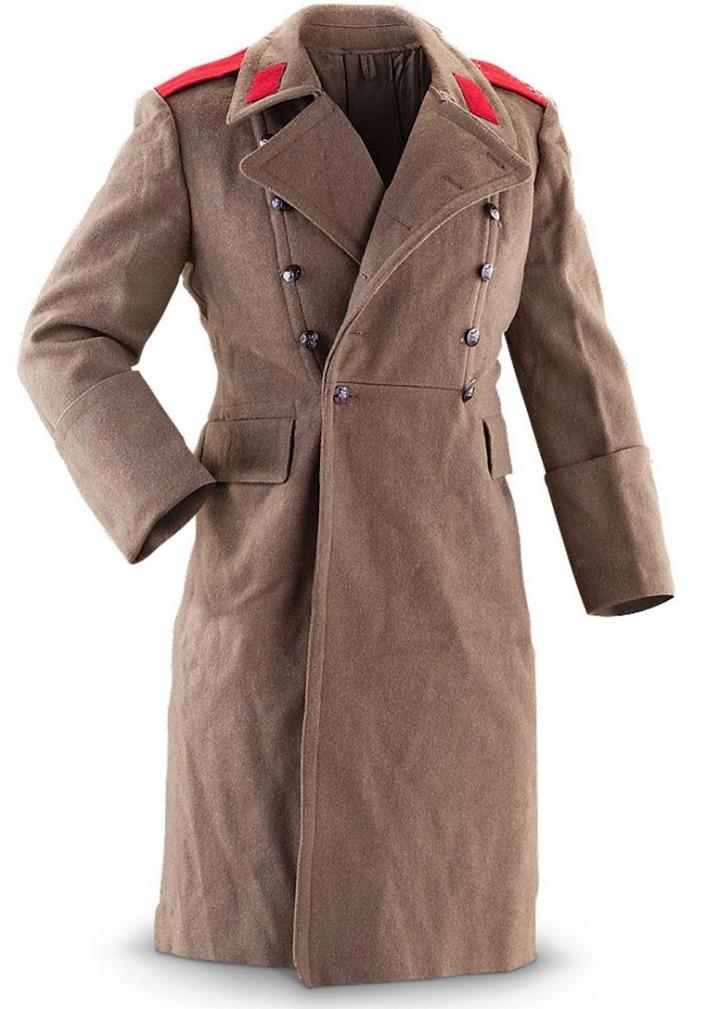 Soviet-officer-coat.jpg