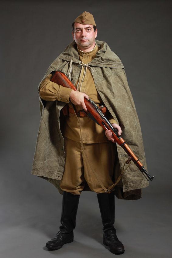 soviet-russian-red-army-soldier-rain-poncho-coat-plash-palatka-one-size-7b157ea19a88bcf51e0565498715552f.jpg