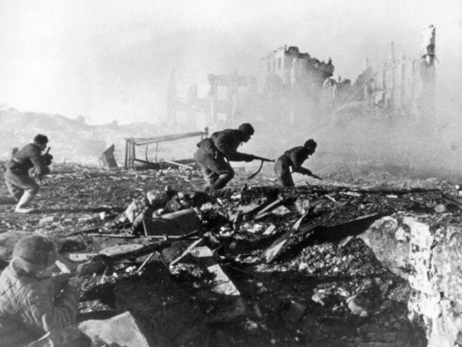 Stalingrad 1.jpg