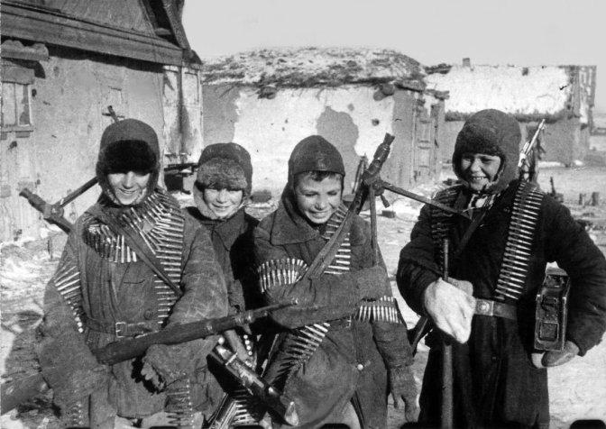 Stalingrad 3.jpg