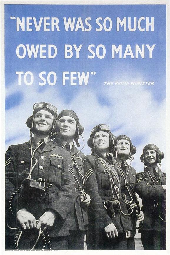 Churchill Poster.jpg