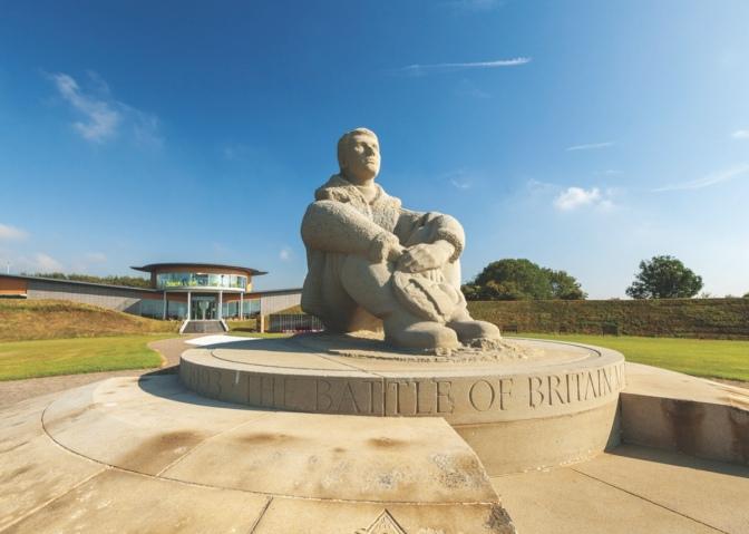 Spitfire Memorial 2.jpg
