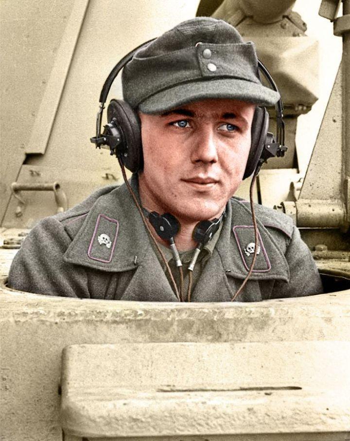 Panzer Driver.jpg