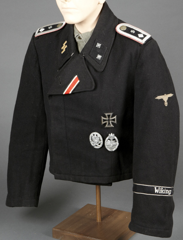 Panzer Uniform 1.jpg