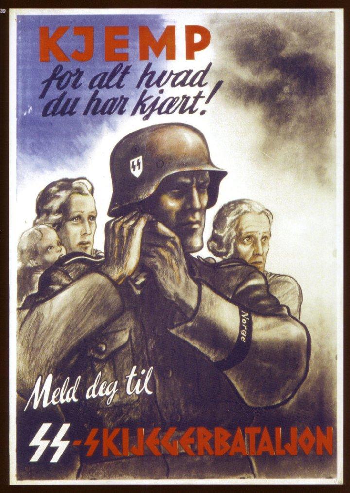 SS Poster 1.jpg