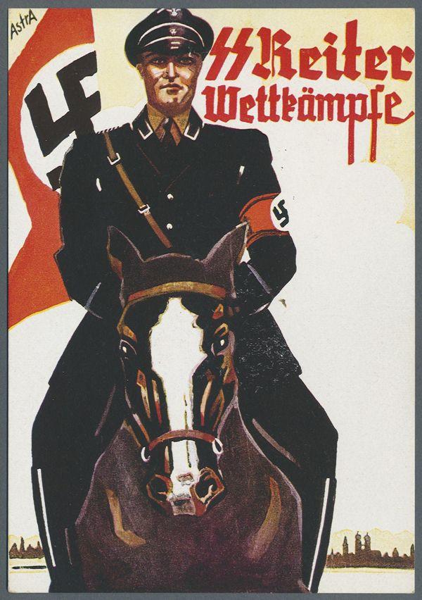 SS Poster 2.jpg
