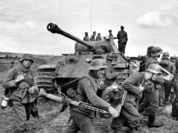 Waffen SS Panzer 1.jpg