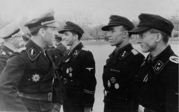 Waffen SS Panzer 2.jpg